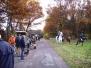 Herbstritt 2007