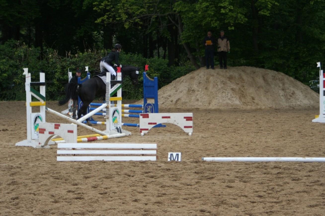 springen-07