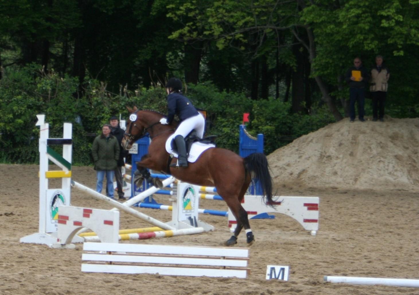 springen-14