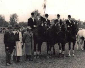 1949 Celle