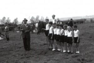 1956 Lotte