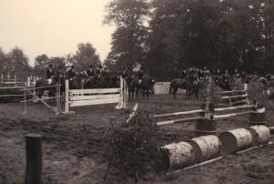 1967 Turnier