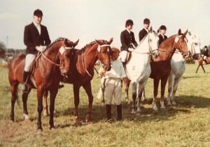 1967 Turnier4