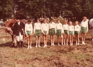 1967 Volti