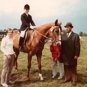 1969 Friedhelm