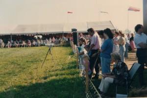 1991 Wassel