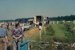 1991 Wassel2