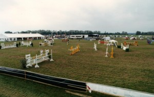 1997 Wassel VGH-Cup2